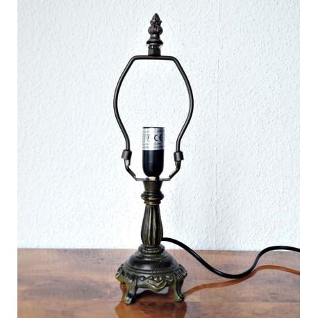 Lampenzubehör - Lampenfuß Y7012