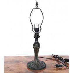 Lampenzubehör - Lampenfuß Y7018