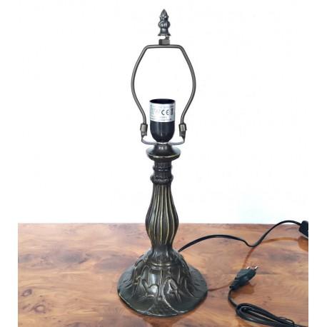 Lampenzubehör - Lampenfuß Y7020