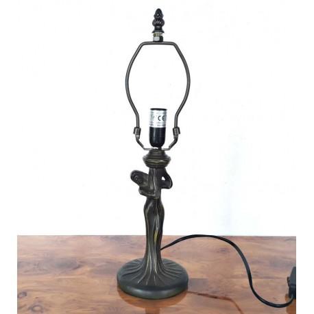 Lampenzubehör - Lampenfuß Y7019