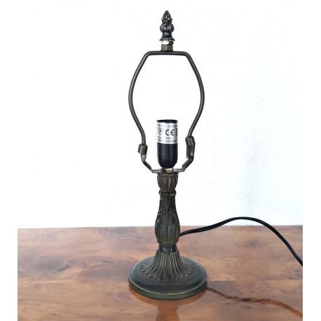 Lampenzubehör - Lampenfuß Y7022