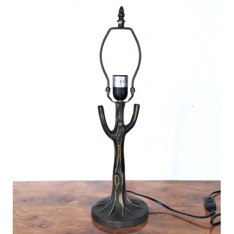 Lampenzubehör - Lampenfuß Y7023