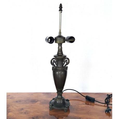 Lampenzubehör - Lampenfuß Y7026