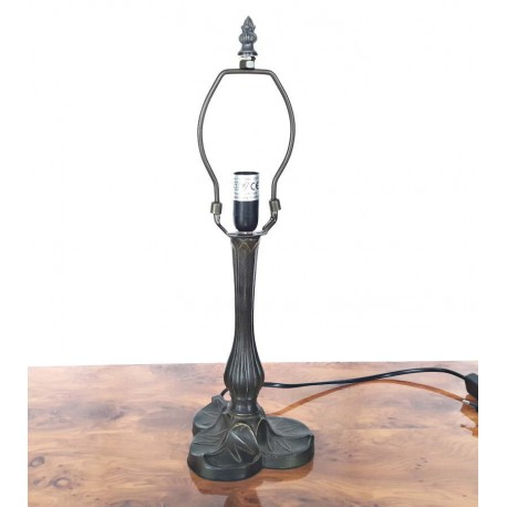 Lampenzubehör - Lampenfuß Y7027