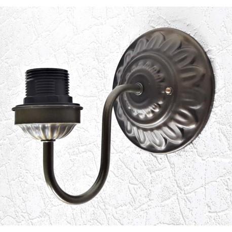 Lampenzubehör - Wandlampenhalterung  Y8015