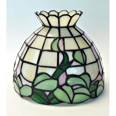 Lampenschirm im Tiffany Stil S20-55