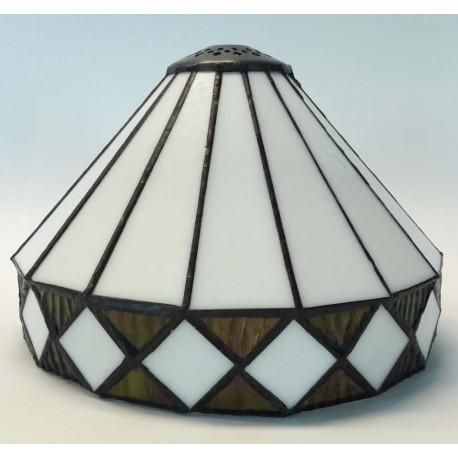Lampenschirm im Tiffany Stil S20-59
