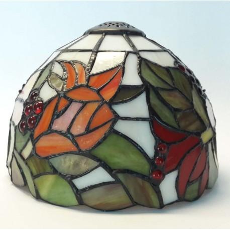 Lampenschirm im Tiffany Stil S20-60
