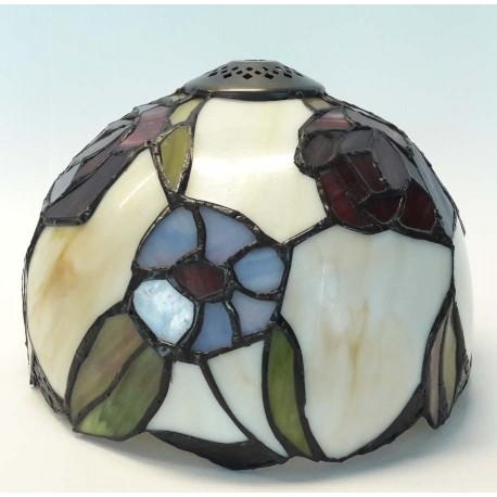 Lampenschirm im Tiffany Stil S20-61