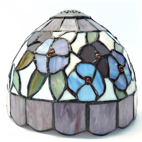 Lampenschirm im Tiffany Stil S20-62