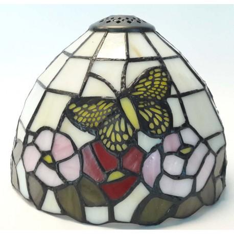 Lampenschirm im Tiffany Stil S20-67