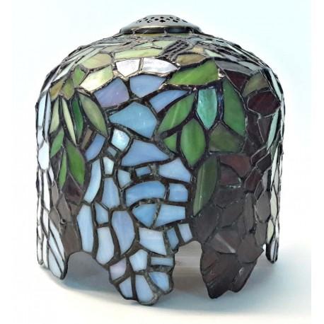 Lampenschirm im Tiffany Stil S20-69