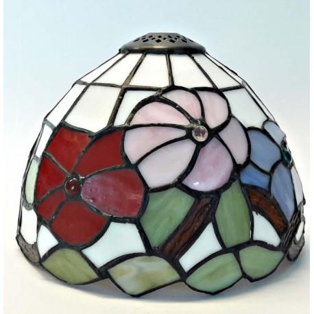 Lampenschirm im Tiffany Stil S20-70