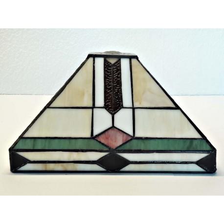 Lampenschirm im Tiffany Stil S25-60