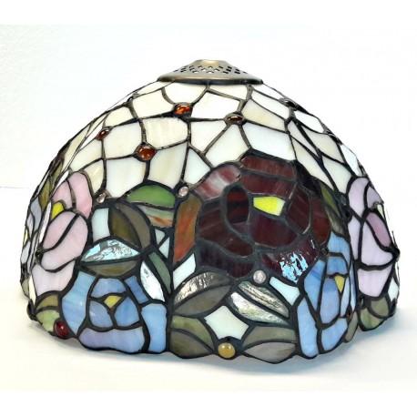 Lampenschirm im Tiffany Stil S30-66