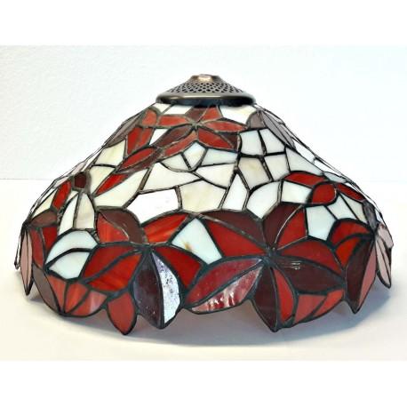 Lampenschirm im Tiffany Stil S30-69