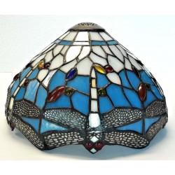 Lampenschirm im Tiffany Stil S30-70