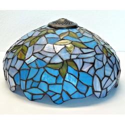 Lampenschirm im Tiffany Stil S40-92