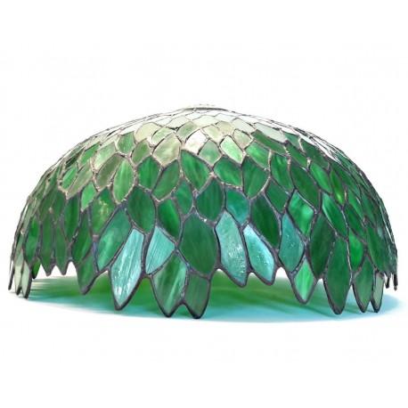 Lampenschirm im Tiffany Stil S40-96