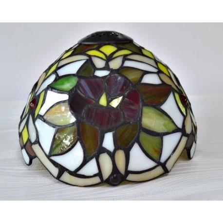 Lampenschirm im Tiffany Stil S20-54
