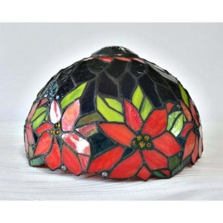 Lampenschirm im Tiffany Stil S25-32