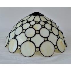 Lampenschirm im Tiffany Stil S30-16