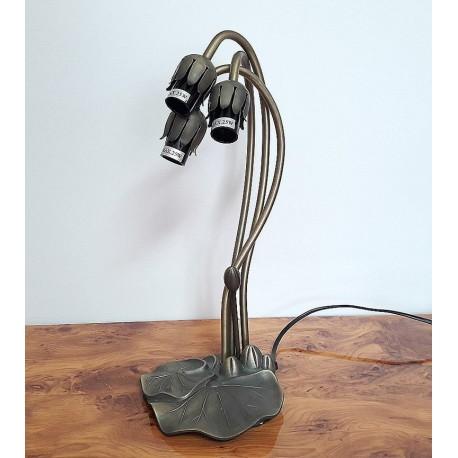 Lampenzubehör - Lampenfuß Y7030