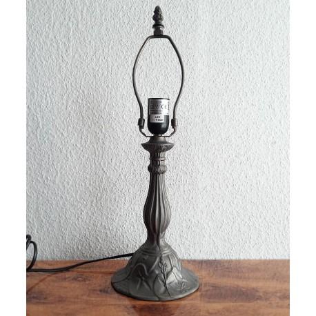 Tiffany Lampenfuß Lampenzubehör Y60118