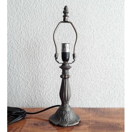 Lampenfuß Lampenzubehör  Y60119