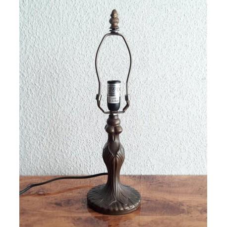Lampenzubehör - Lampenfuß Y60114