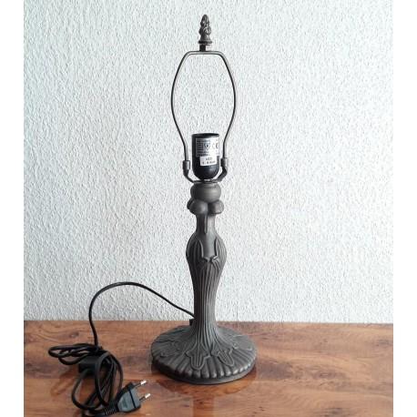 Lampenzubehör - Lampenfuß Y60112