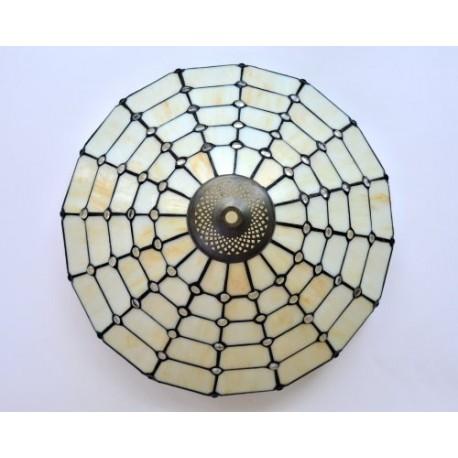 Lampenschirm im Tiffany Stil S40-75