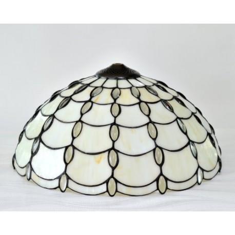 Lampenschirm im Tiffany Stil S40-80
