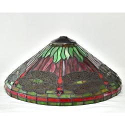 Lampenschirm im Tiffany Stil S40-82