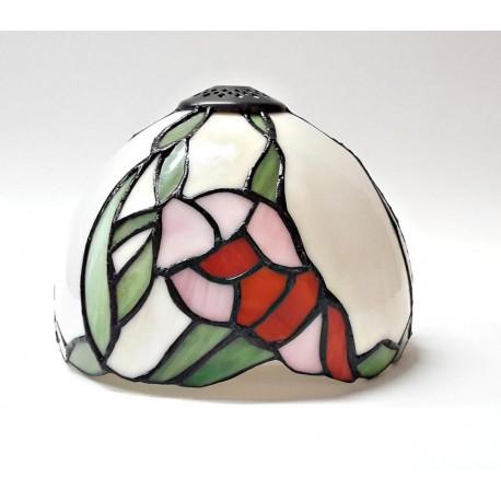 Lampenschirm im Tiffany Stil S20-82