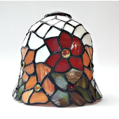 Lampenschirm im Tiffany Stil S20-83