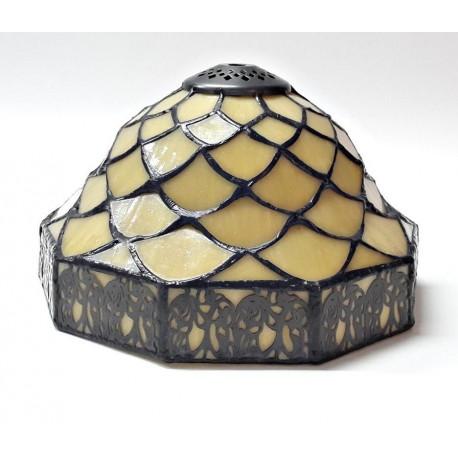 Lampenschirm im Tiffany Stil S20-84