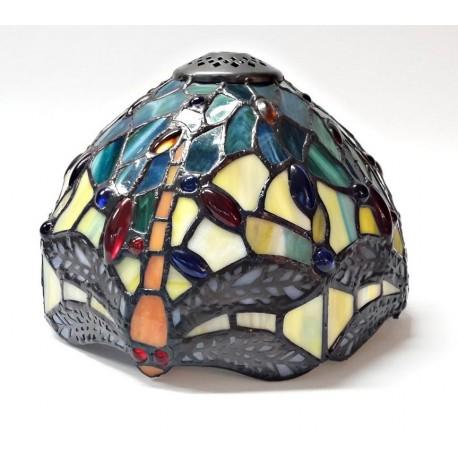 Lampenschirm im Tiffany Stil S20-86