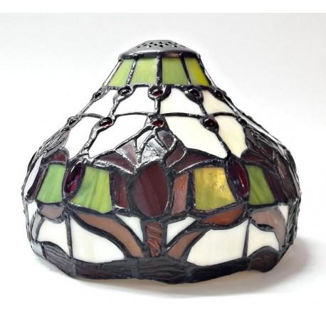 Lampenschirm im Tiffany Stil S20-89