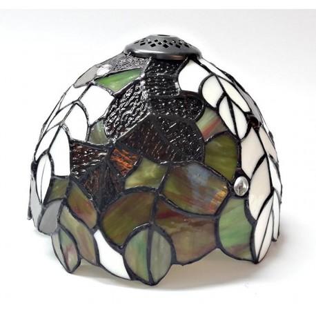 Lampenschirm im Tiffany Stil S20-91
