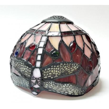Lampenschirm im Tiffany Stil S20-92
