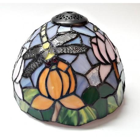 Lampenschirm im Tiffany Stil S20-93
