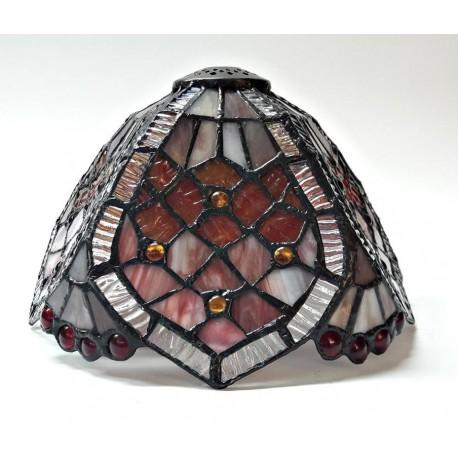 Lampenschirm im Tiffany Stil S20-94
