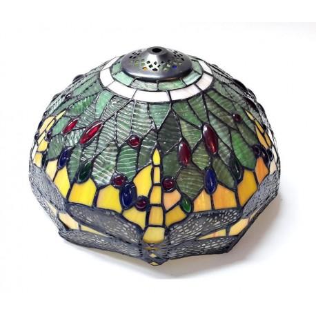 Lampenschirm im Tiffany Stil S30-83