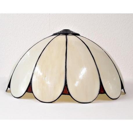Lampenschirm im Tiffany Stil S40-116