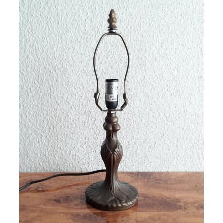 Lampenzubehör - Lampenfuß y41z