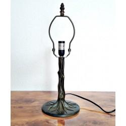 Lampenzubehör - Lampenfuß Y7047