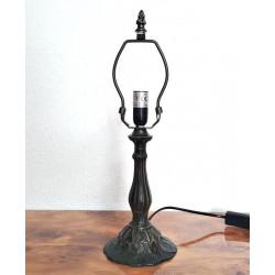Lampenzubehör - Lampenfuß Y7048