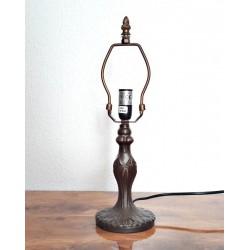Lampenzubehör - Lampenfuß Y7049