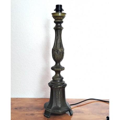 Lampenzubehör - Lampenfuß Y7043